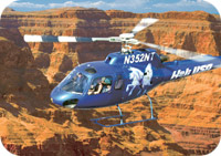 Las Vegas Tours And Sightseeing Hoover Dam And The Grand Canyon