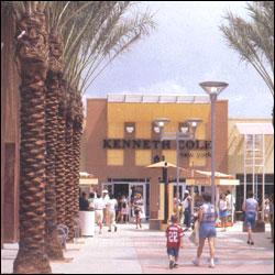 Fashion Outlets of Las Vegas Las Vegas Nevada - m 67