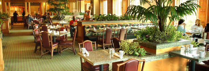 The Legendary Buffet Las Vegas Best Dining Value Top 10