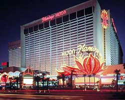 The Best Las Vegas Hotels For The First Time Visitors