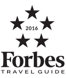 forbes rating