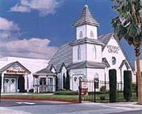 Viva Las Vegas Weddings Chapels Hollywood Starlett